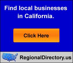 California Directory